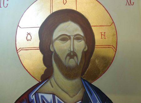 Corso iconografia – nona lezione
